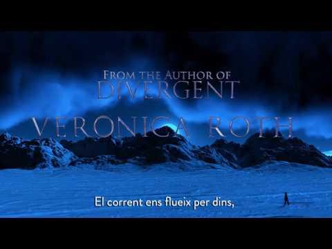 Vidéo de Veronica Roth