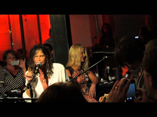 Steven-tyler-performs-jaded-at
