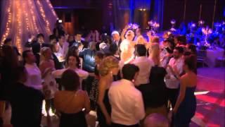 Düğün Dj / Nill Müzik