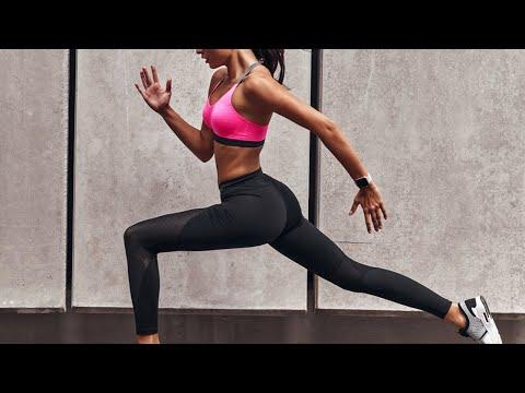 Togliere il grasso un fondo posteriore
