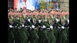 Россия усиливает военное присутствие на границе с Украиной