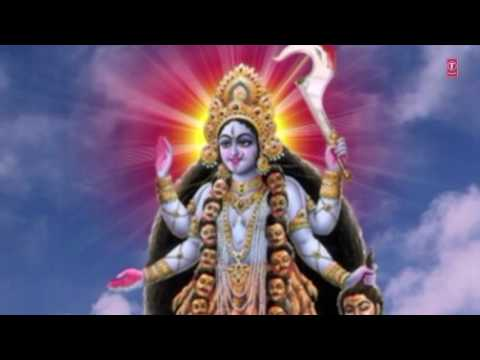 Download Shree Mahakali Chalisa Anurahda Paudwal Full Song Shree