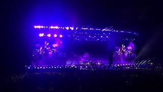 Bon Jovi 'Always' Wembley Stadium London Live 210619