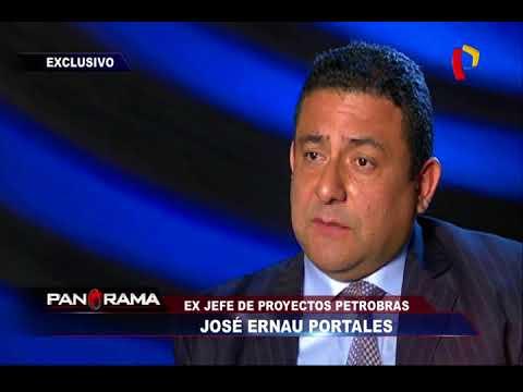 Las mentiras históricas sobre el gas: testimonio de ex trabajador de Petrobrás