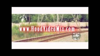 Hood Video Mix Vol.8 - Killin Em Softly Edition