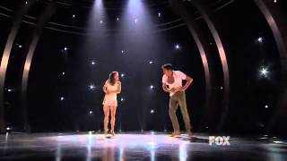 Heaven Is a Place On Earth (Contemporary) - Robert and Kathryn (All Star)
