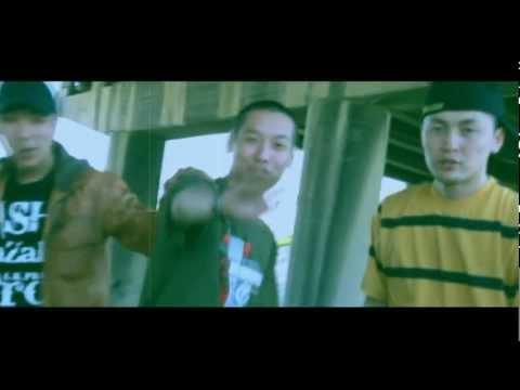 MASSADA - Хардкор [feat. SunQar Sarmat]