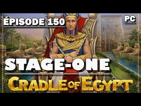 cradle of egypt pc download