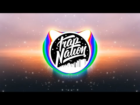 Charlie Puth - Attention (Joe Slay Remix) Mp3