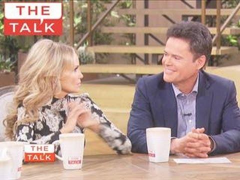 The Talk - Sneak Peek: Hair Raising Must See