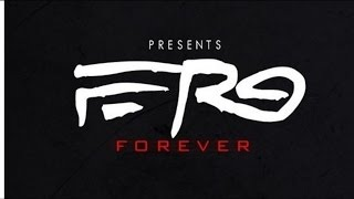 ASAP Ferg - Jungle Ft. Marty Baller (Ferg Forever)