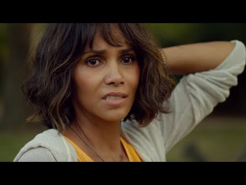 Halle Berry | TOP 5 BEST MOVIES