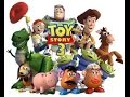 Toy Story 3: The Game Playstation 2 Gameplay Jogo