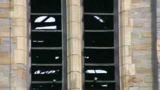 preview picture of video 'Glocken ev. St. Reinoldi Dortmund (4 von 6 Glocken)'