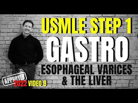 Cum să vindeci un varicoză începător