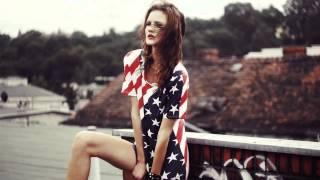 James Blunt - Miss America (C&T Remix)