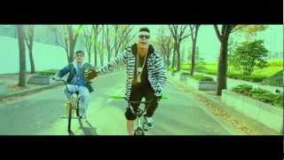 LIFE TIME (LIFE TIME RIDDIM) / PETER MAN & JUMBO MAATCH
