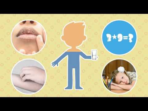 Antibiotikus kezelés papillómák esetén