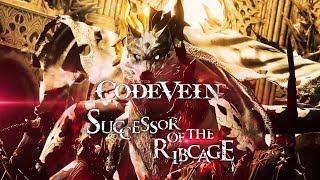 VideoImage1 CODE VEIN Deluxe Edition
