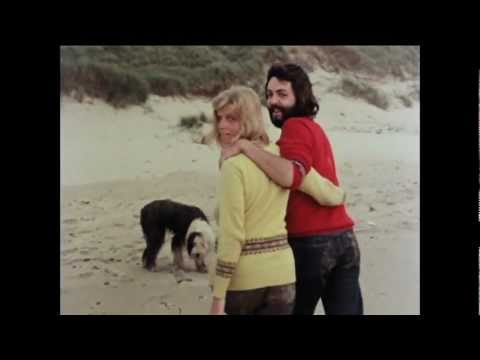 Heart of the Country (Song) by Paul McCartney and Linda McCartney