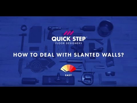 How To Install Quick Step Laminate Flooring Beautiful