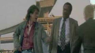 Lethal Weapon 3 Trailer Image