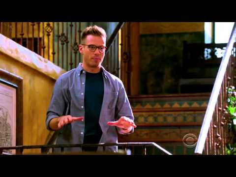NCIS: Los Angeles 7.14 (Preview)