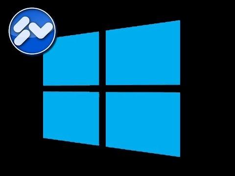 Windows Lizenzschlüssel auslesen