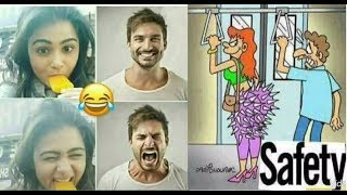 ONLY LEGENDS WILL FIND IT FUNNY  (Funny Photos) PART 3