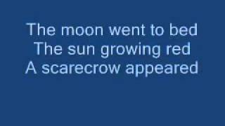 FELL IN LOVE WITH AN ALIEN - THE KELLY FAMILY - WITH LYRICS