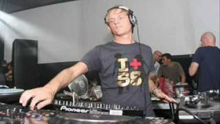 Michel de Hey - Dance Valley Anthem 2002