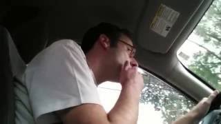 Beau's All Night Radio Love Line (Joshua Kadison) - MVT