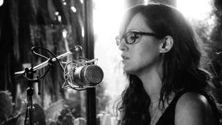 Ingrid Michaelson - Ghost (Live)