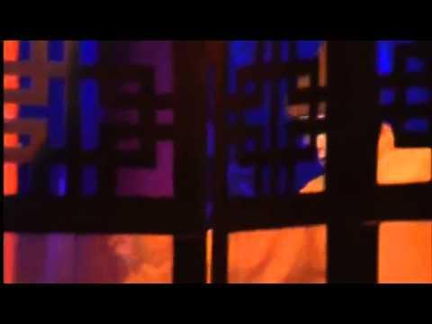 Chuyện tình Lan và Điệp - Nhạc Kịch 2009 [2/2]