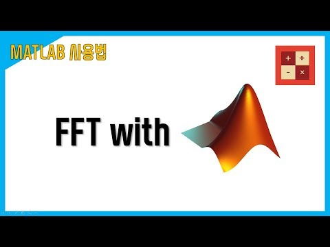 MATLAB에서 SVM 사용하기 (with fitcsvm) - Videos & MP3