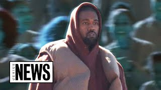 How Should We Talk About Kanye's Bipolar Disorder? | Genius News