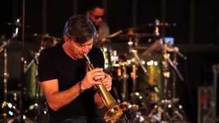 "Video thumbnail of ""Rick Braun - Silk (live in studio)"""