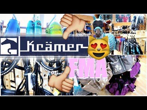 Fiziotenz kaufen in Dnepropetrovsk