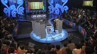寻宝2011-12-16 走进南京江宁 (下)