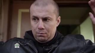 Враг среди своих 2016   Русские детектив, Фильмы про криминал 2016
