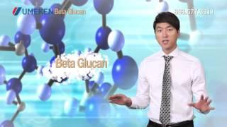 Beta Glucan VT 1