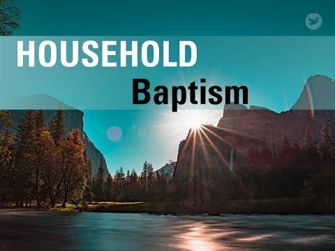 Kita semua ingin orang-orang yang kita kasihi menerima anugerah keselamatan Allah, termasuk mereka yang mungkin terlalu muda untuk memahami konsep dosa. Apakah bayi dan anak-anak terlalu muda untuk menerima baptisan?
