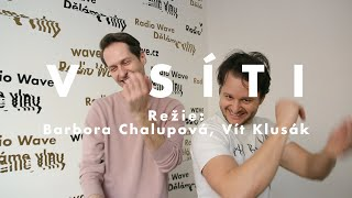 Picture of a podcast: Čelisti
