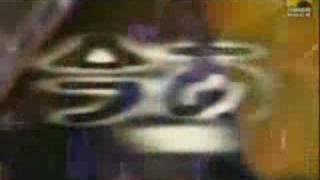 Oasis   Gas Panic!