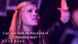 Bellamy & Clarke- Whisper of Hope