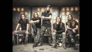 Children Of Bodom - 06 - You're better off dead (Frankfurt - 2003)