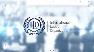 Thumbnail for International Labour Organization // What is the ILO?