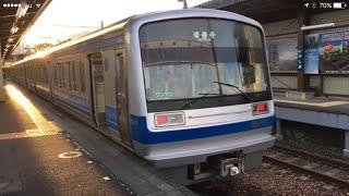 前面展望伊豆箱根鉄道駿豆線三島→修善寺