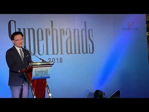 Thailand Event Video 2019
