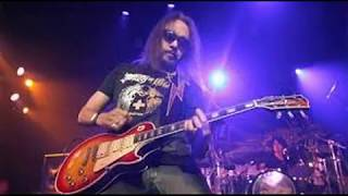 ACE FREHLEY . REMEMBER ME . THE ODER SIDE OF THE COIN . I LOVE MUSIC